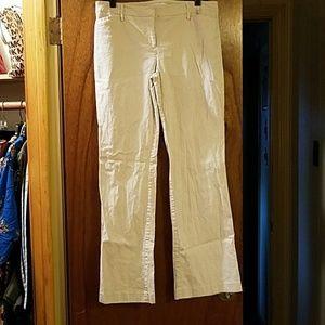 Pants - Trouser Slacks
